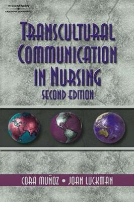 Transcultural Communication in Nursing
