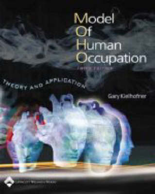 A Model of Human Occupation: Theory and Application