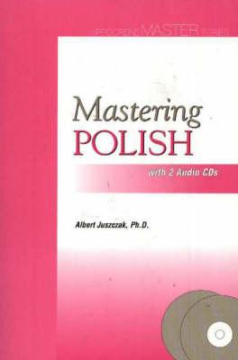 Mastering Polish