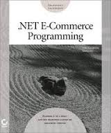 NET e-Commerce Programming