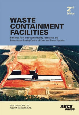 Waste Containment Facilities