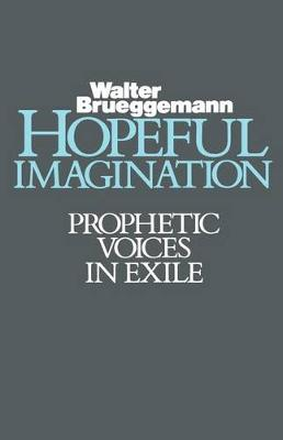 Hopeful Imagination: Prophetic Voices in Exit