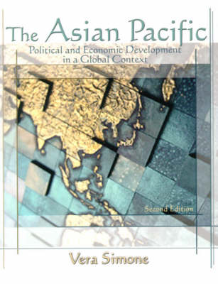 Asian Pacific, The