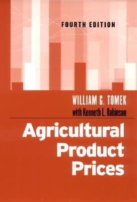 Agricultural Product Prices