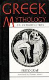 Greek Mythology: An Introduction
