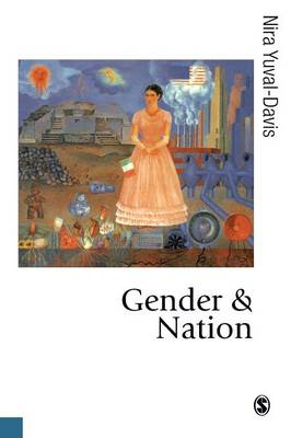 Gender and Nation