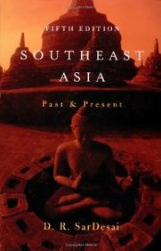 Southwest Asia: Past and Present