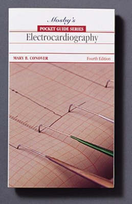 Pocket Guide to Electrocardiography