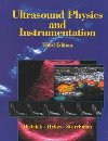 Ultrasound Physics And Instrumentation 3ed