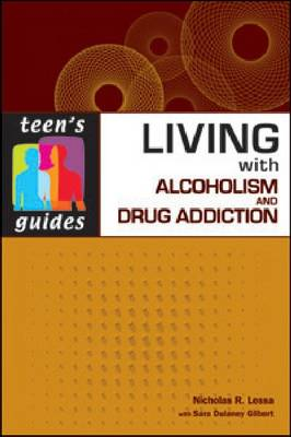 Living with Alcoholism and Addiction