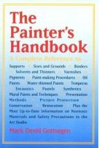 The Painter's Handbook: A Complete Reference
