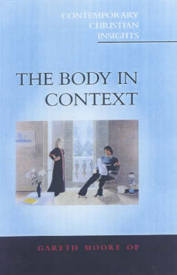 The Body in Context: Sex and Catholicism