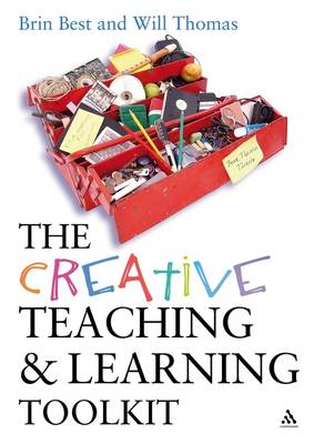 Creative Teaching and Learning Toolkit