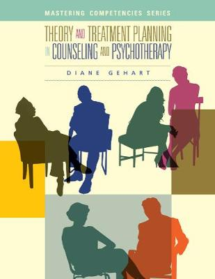 Theory And Practice Of Counseling And Psychotherapy Textbook 24