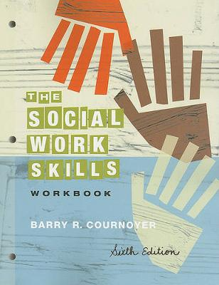 The Social Work Skills Workbook