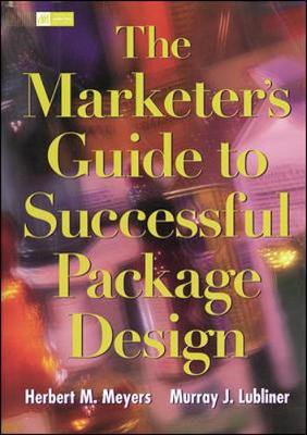 Marketers Guide To Successful Package Design Hd