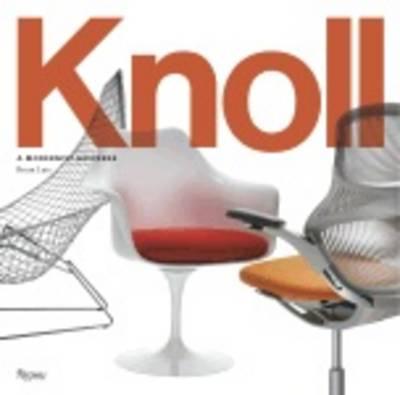 Knoll: A Modernist Universe
