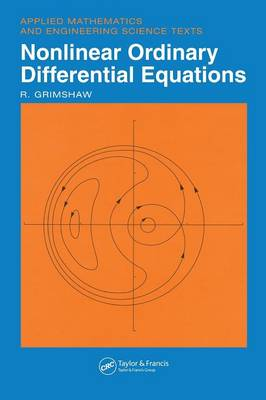 Peter v brett book 4 zookal nonlinear ordinary differential equations v 2 fandeluxe Choice Image