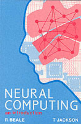 Neural Computing: An Introduction