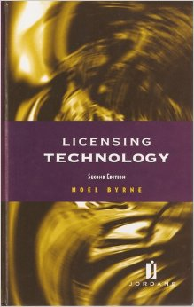 Licensing Technology: Drafting and Negotiating Licensing Agreements
