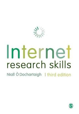 Internet Research Skills