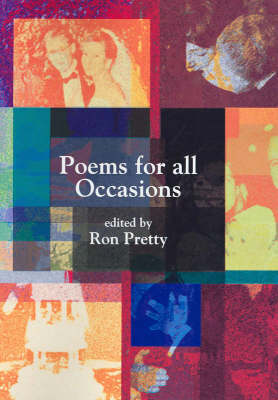 Poems for All Occasions