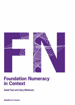 Foundation Numeracy in Context