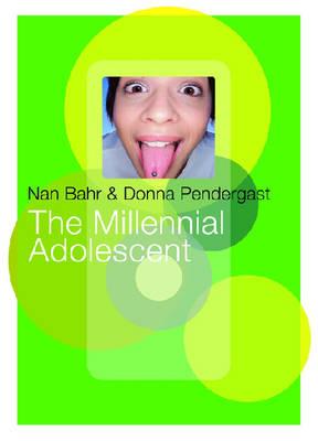 The Millennial Adolescent