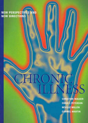 Chronic Illness: Perspectives and New Directions