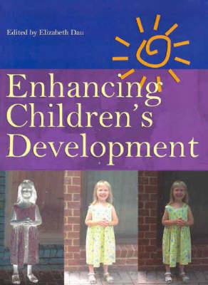 Enhancing Children's Development