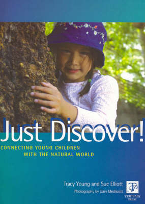 Just Discover! Connecting Young Children