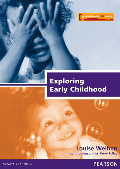 Exploring Early Childhood