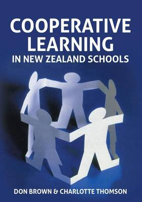 Co-operative Learning in New Zealand Schools