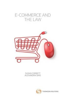 E-Commerce and the Law