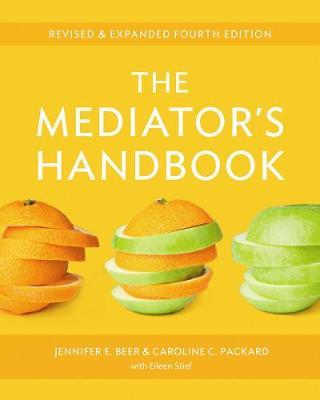 Mediator's Handbook