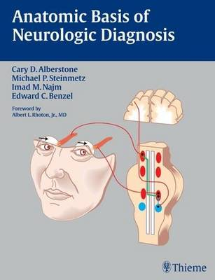Anatomic Basis of Neurologic Diagnosis