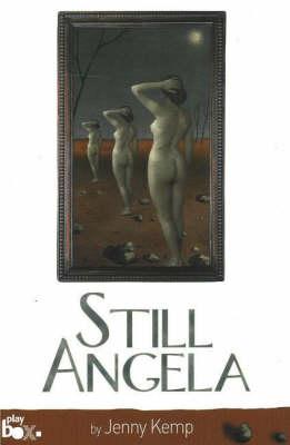 Still Angela