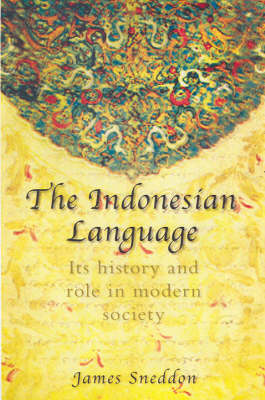 The Indonesian Language: Its History and Role in Modern Society