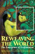 Reweaving the World