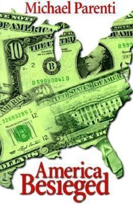 America Besieged