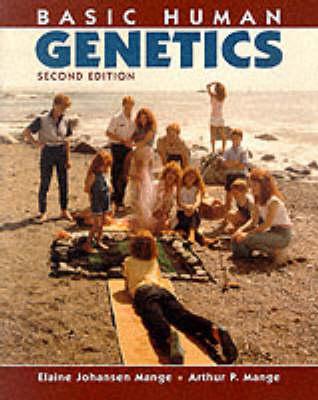 Basic Human Genetics