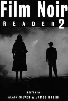 Film Noir Reader : Bk.2