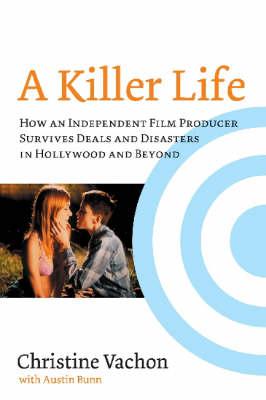 A Killer Life