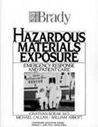 Hazardous Materials Exposure