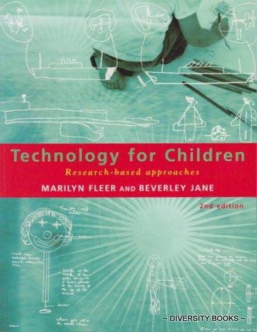 Science For Children + Technology For Children Value Pack