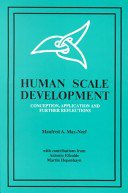Human Scale Development: Conception, Application and Further Reflections