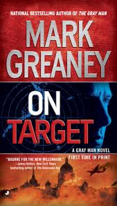 On Target: Teaching in the Target Language