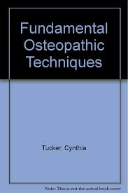 Fundamental Osteopathic Techniques