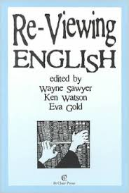 RE-Viewing English