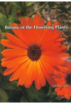 Botany of the Flowering Plants